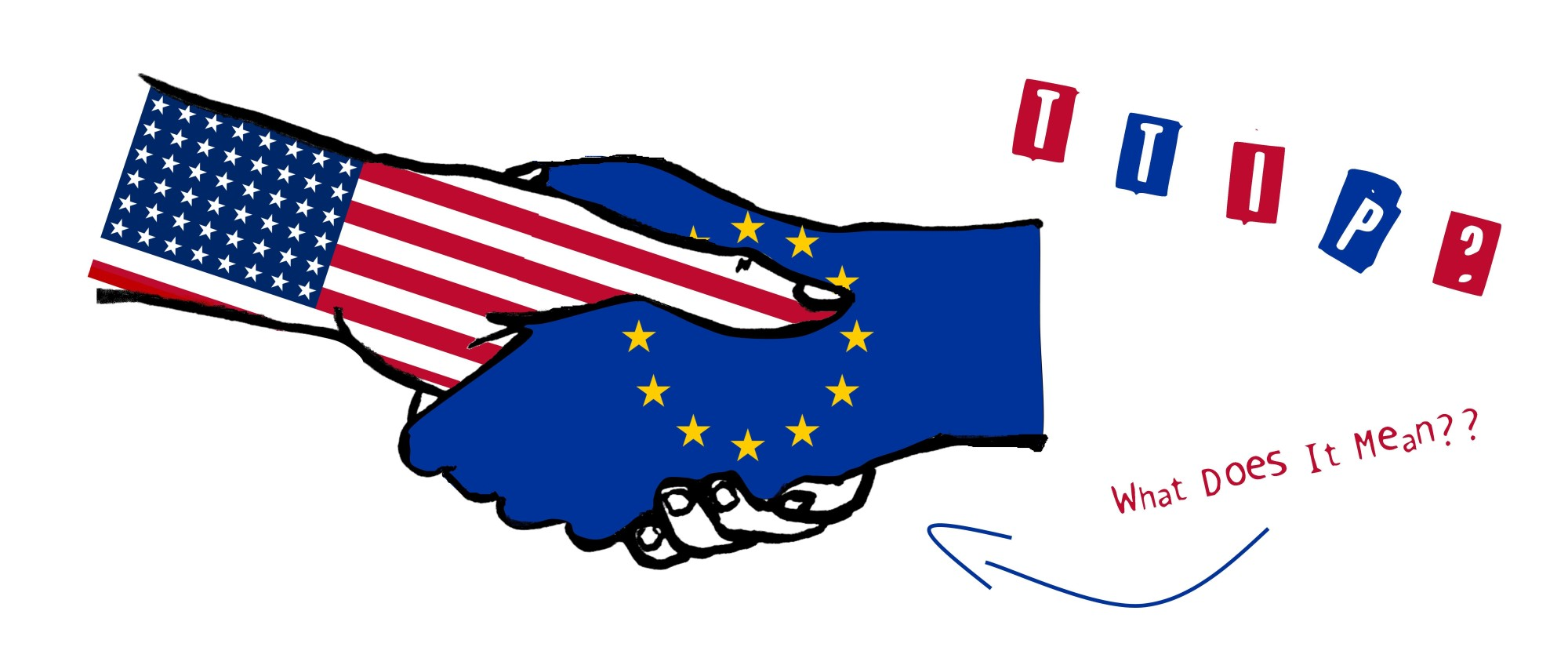 TTIP-explained-v31-e1436977075673